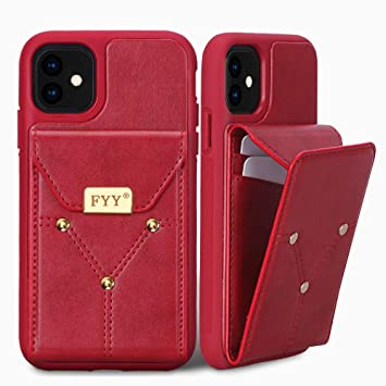 coque iphone 11 fyy