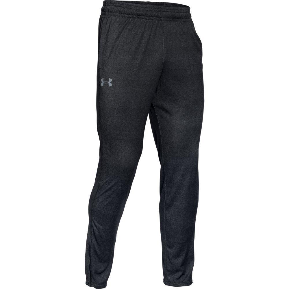 Under Armour Fitness Tech Pants Pantalon Homme