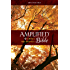 Amplified Cross-Reference Bible, eBook