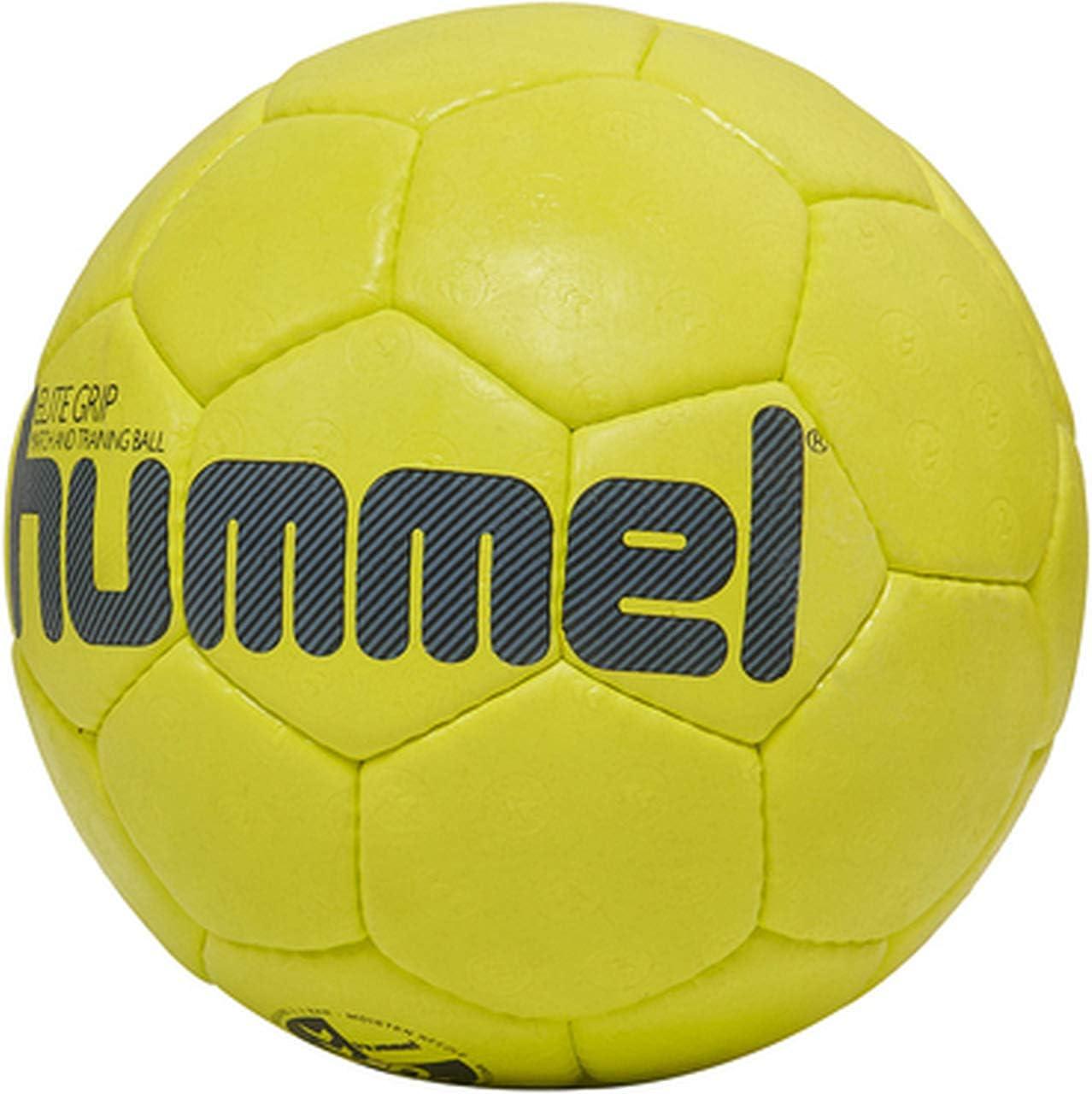 TALLA 3. hummel Hmlelite Grip Ball, Unisex Adulto
