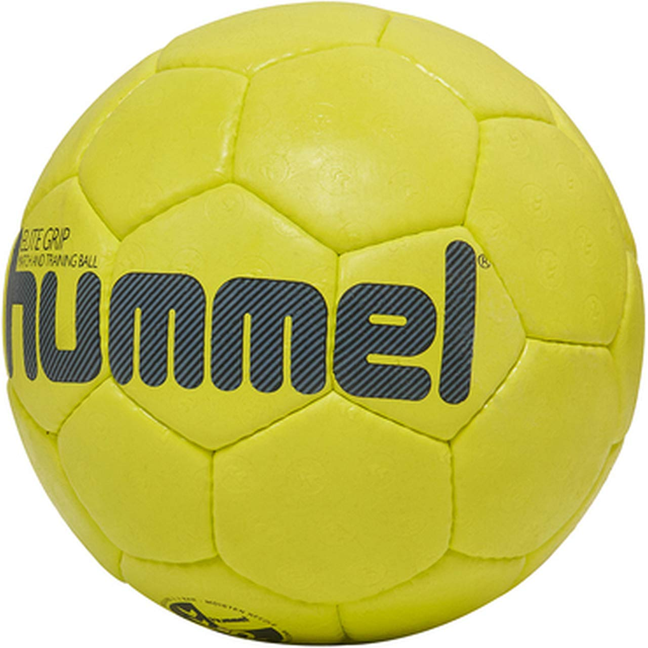 hummel Hmlelite Grip Ball, Unisex Adulto