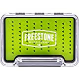 Freestone Outfitters Silicone Waterproof Fly Box