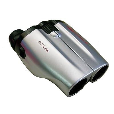 Sunagor Jumelles compactes Super Zoom 25-110x30 (Import Royaume Uni)