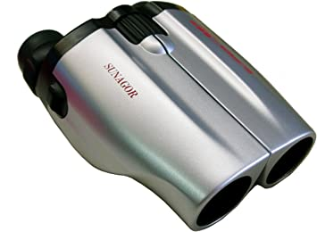 Sunagor Super Zoom Binoculars