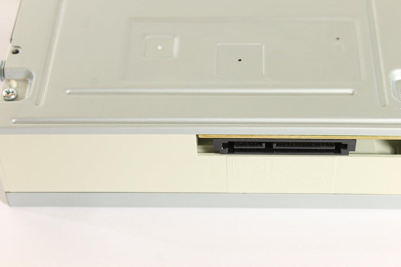 Dell Precision T7400 OPTIARC AD-7230S Driver for Mac Download