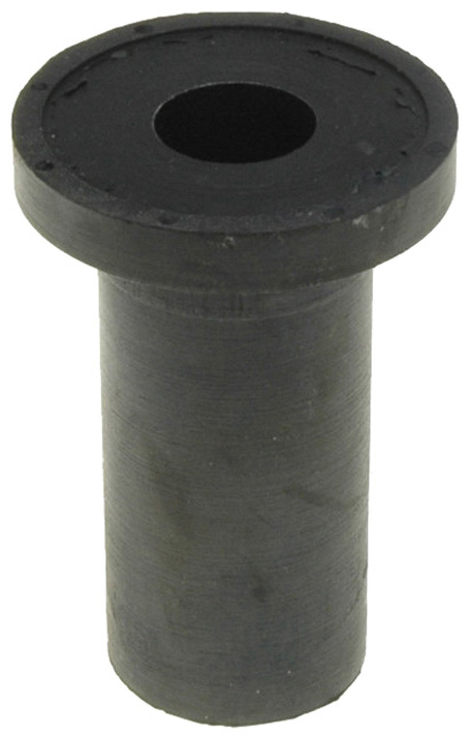 ACDelco 45G22074 Professional Rack and Pinion Mount Bushing