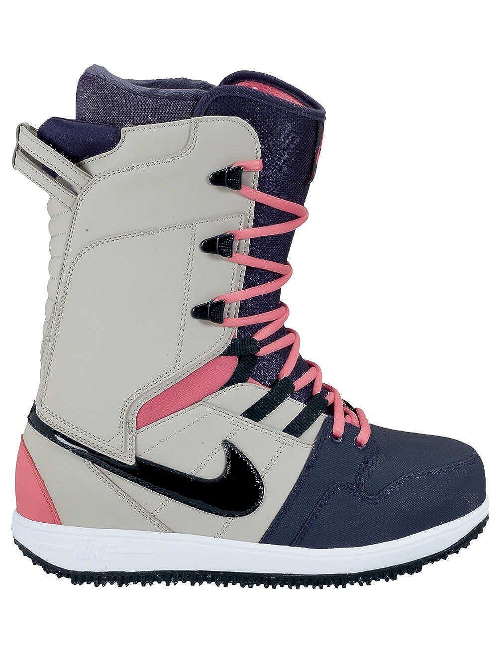huge discount 763a6 d4a29 Amazon.com   Jordan Nike Air 11 Retro Low  Barons    Sneakers