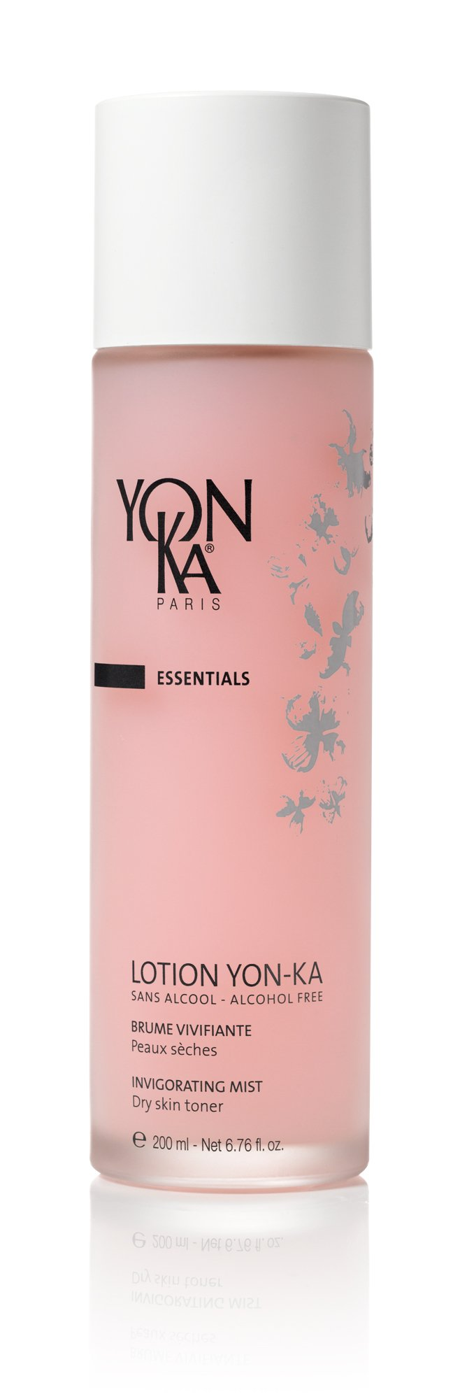 YONKA - Essential Lotion PS Invigorating Mist (6.7 Ounce / 200 Milliliter) by Yonka (Image #1)