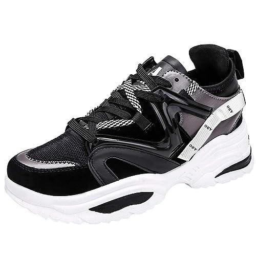 Wie findet man jetzt kaufen Spielraum Clearance Sale [EU36-EU49] ODRD Schuhe Herren Männer ...