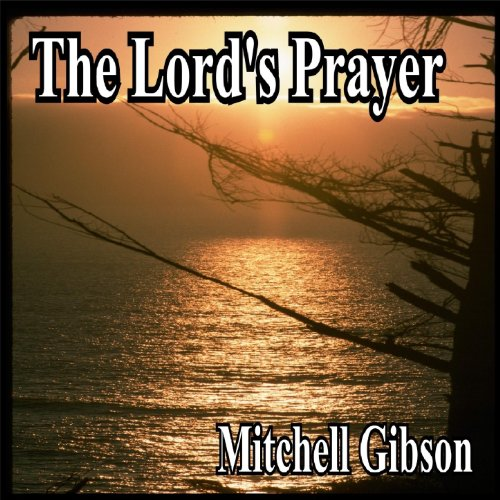 The Lord's Prayer - Single ()