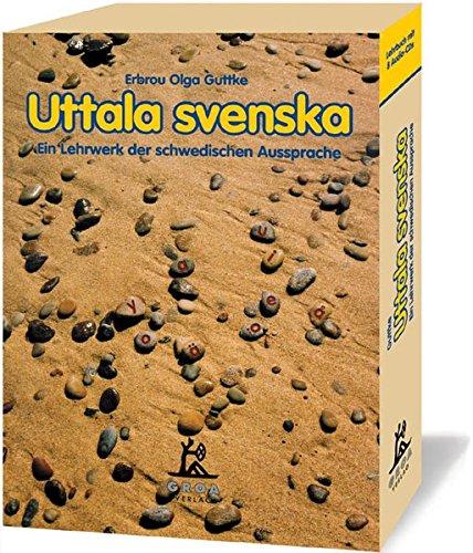 uttala-svenska-ein-lehrwerk-der-schwedischen-aussprache