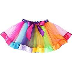 c7bdae0b57 Amazon.co.uk | Ballet Clothing