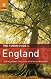 The Rough Guide to England, Robert Andrews and Rough Guides Staff, 1848366019