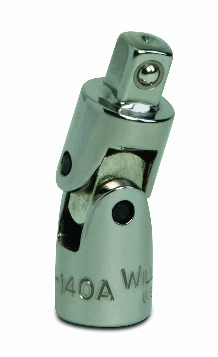 Williams B-140A  3//8-Inch Drive Universal Joint