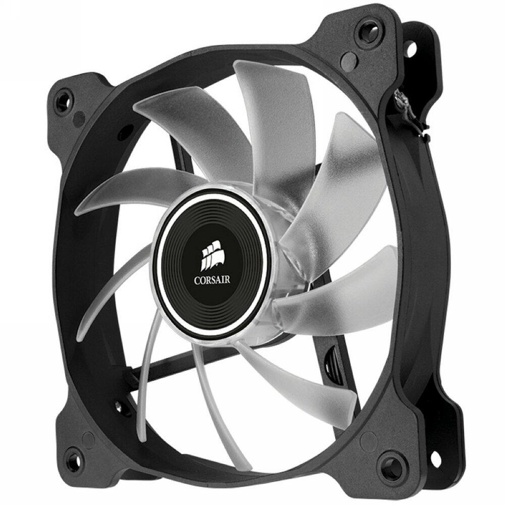 Los ventilador para PC más vendidos