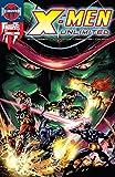 X-Men Unlimited (2004-2006) #13