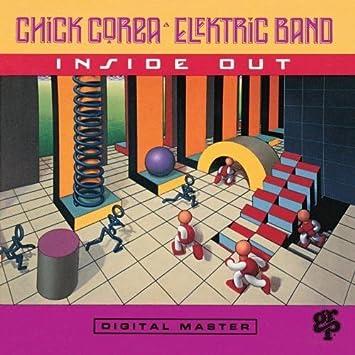 """Le """"jazz-rock"""" au sens large (des années 60 à nos jours) - Page 6 61xdRmHPmkL._SY355_"""