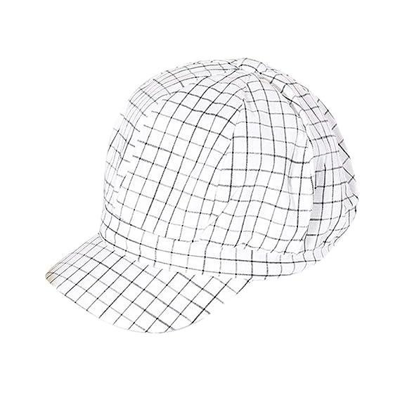 TWIFER Gorras Beisbol Deportes Unisex Adjustable al Aire Libre Cap ...