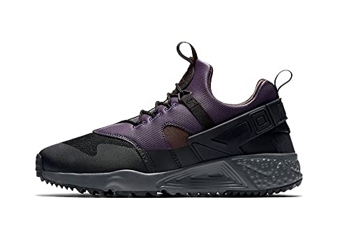 0c864a45e6b7 NIKE Men s 806979-001 Basketball Shoes