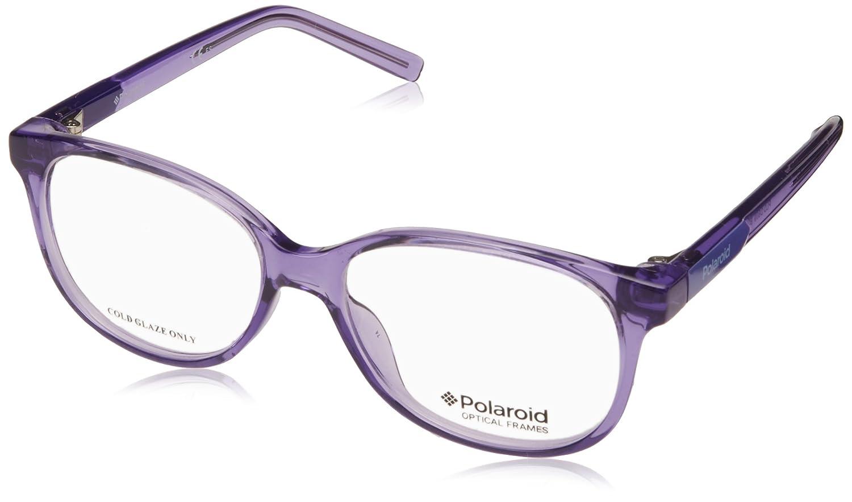 Polaroid Montature occhiali da vista bambina PLD D809 44-13-110