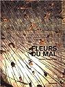 Fleurs du mal : Champ d'inquiétudes par Humaydane-Younes