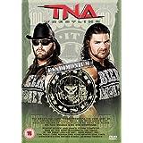 TNA - Beer Money/Motor City