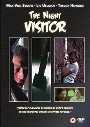 night visitor 1971