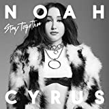 Stay Together [Explicit]