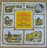 Nursery Rhymes, Douglas Gorsline, 0394835506