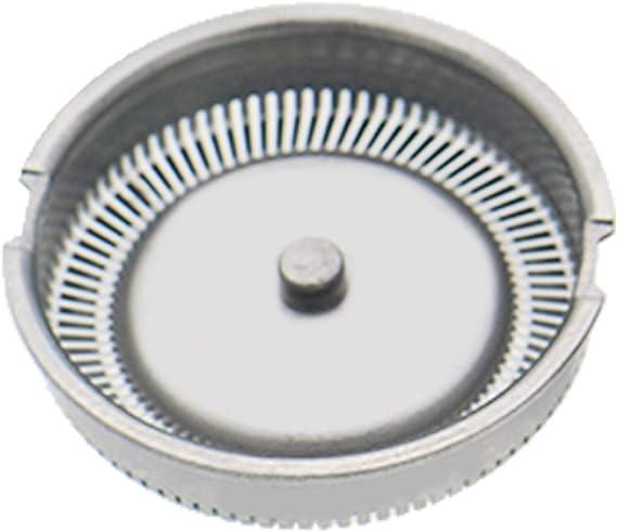Cabeza de afeitado de repuesto mejorado para Philips Norelco HQ3 ...