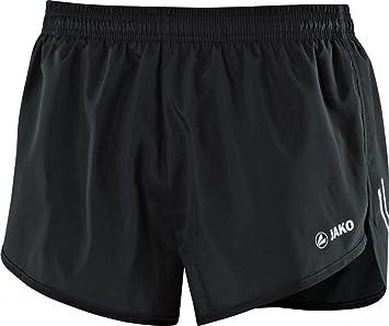 9cc0b2f9a516 Jako Short Sprinter Short Speed - Pantalones cortos de running para ...