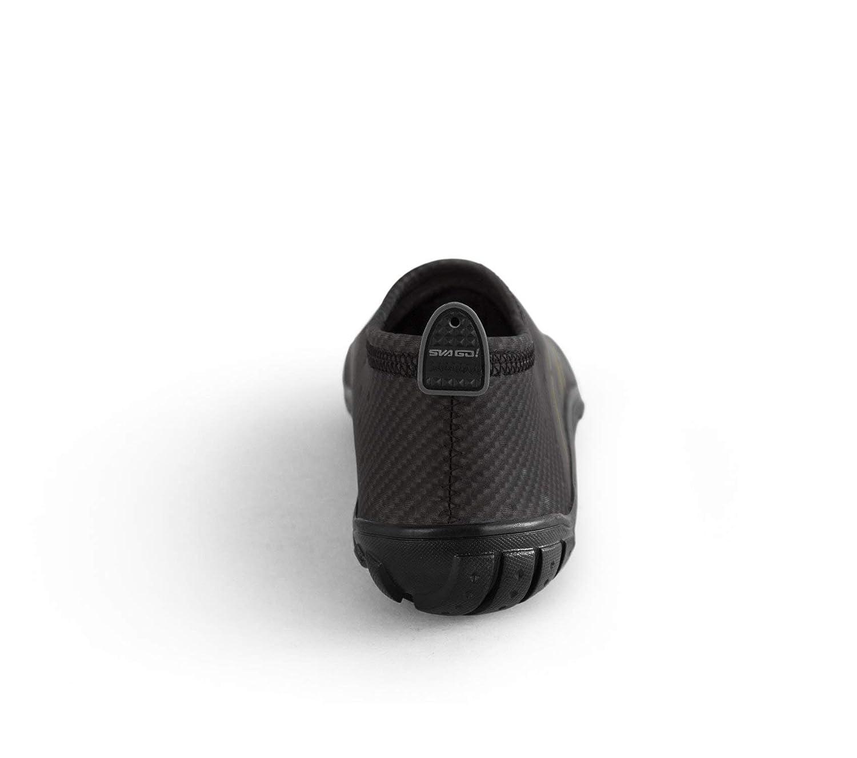 f8a9c1e4a0 SVAGO - Zapato para Agua F1: Amazon.com.mx: Ropa, Zapatos y Accesorios