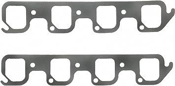 Fel-Pro 1412 Exhaust Header Set