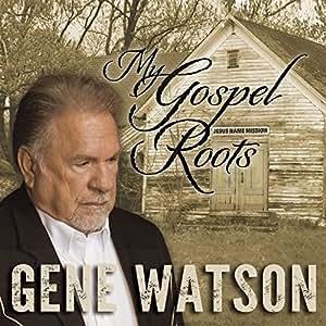 My Gospel Roots