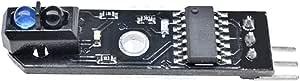 Infrared Sensor TCRT5000