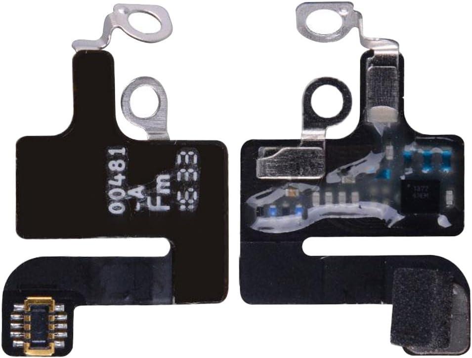 iPartsBuy para iPhone 7 WiFi Antena de señal Flex Cable ...