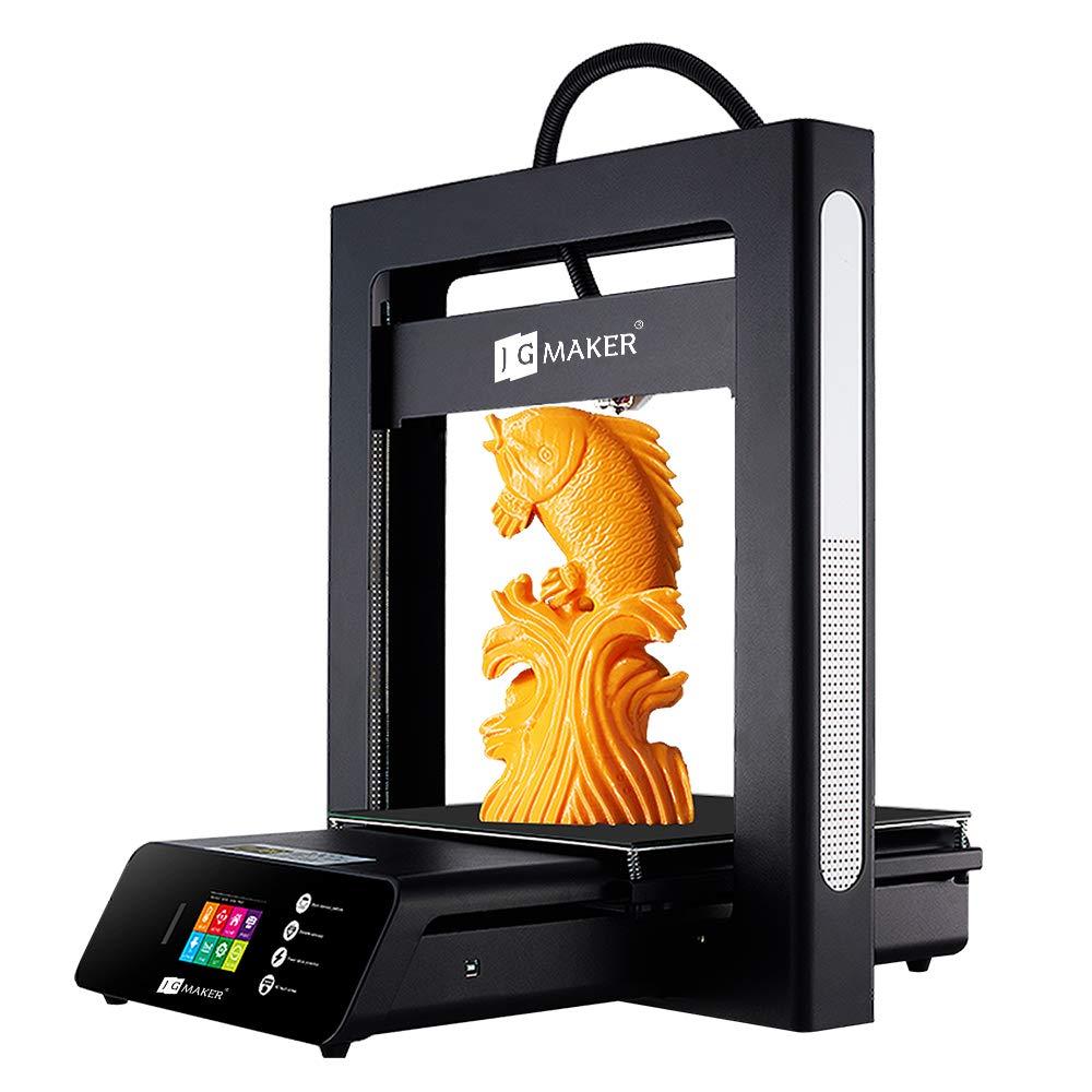 Good printer