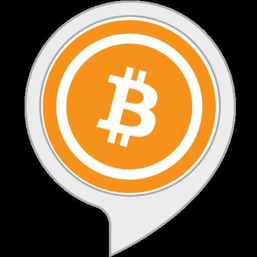 cryptocurrency ticker symbols