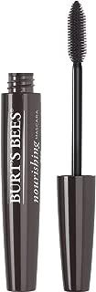 product image for Burt's Bees 100% Natural Origin Nourishing Mascara, Black Brown - 0.4 Ounce