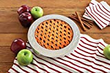 Mrs. Anderson's Baking Pie Crust Protector