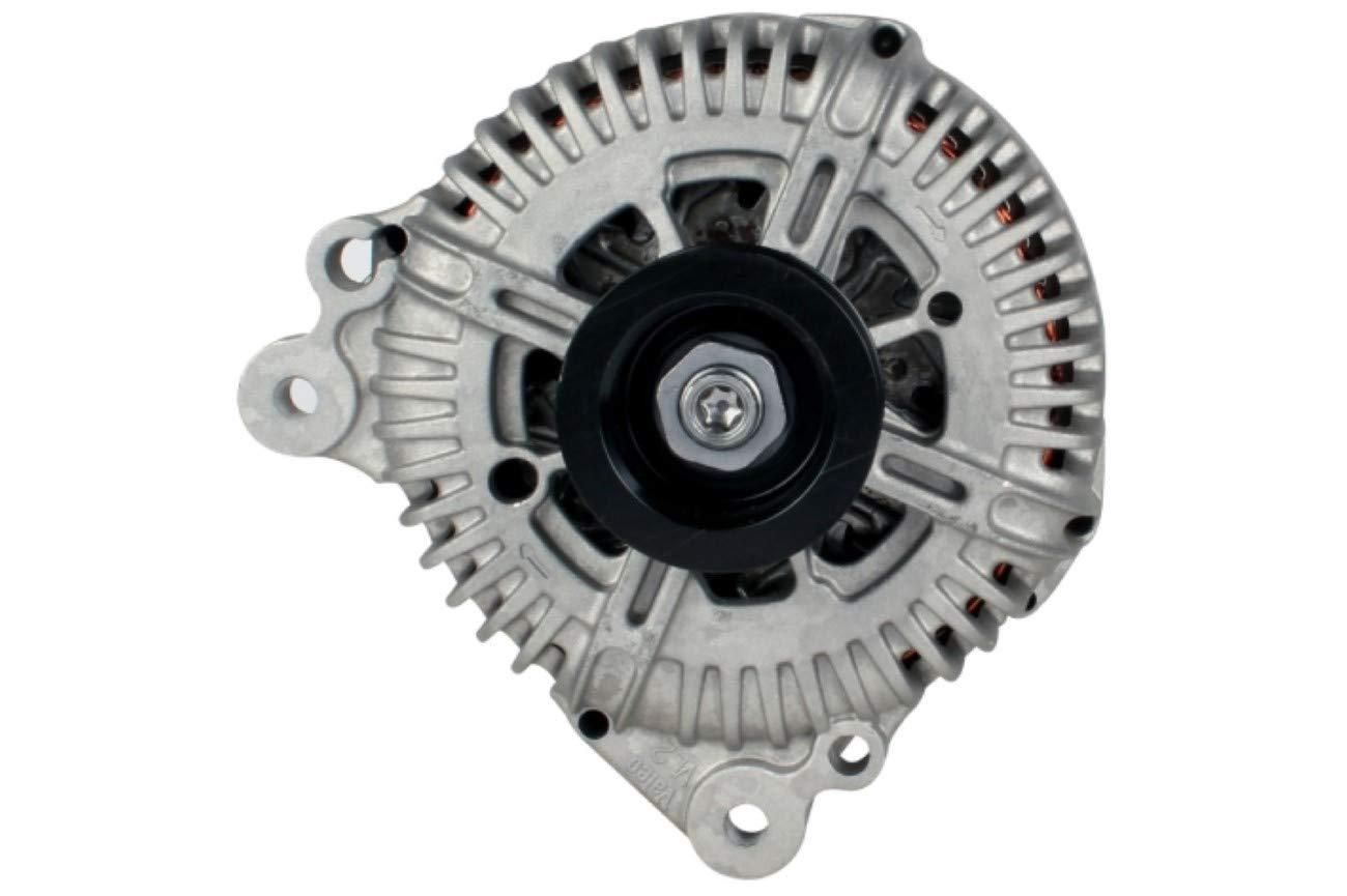180A 14V Hella 8EL 012 429-701 Generator