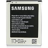 Batterie d'origine B185BE Pour Samsung Galaxy Core Plus SM-G350