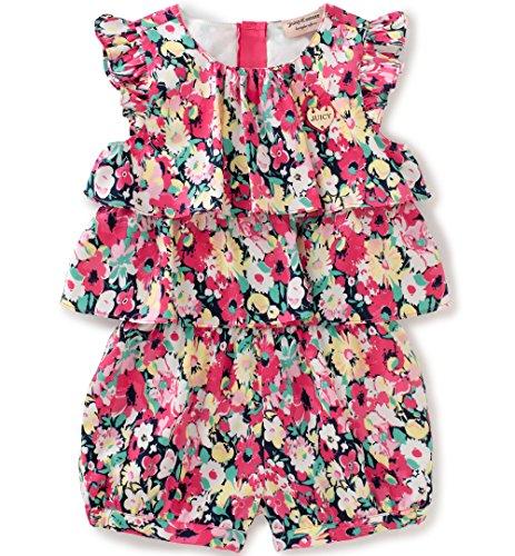 juicy-couture-baby-girls-romper-multi-24m