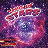 Lives of Stars: From Supernovas to Black Holes (Inside Outer Space)