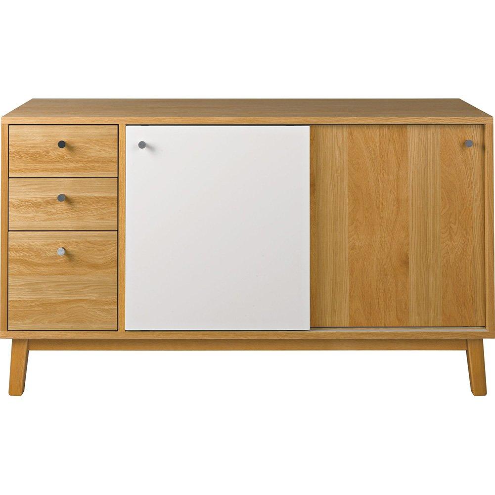 Buy Hayward Office Desk Hygena Office Furniture Uk : 61xe2B9 CJPLSL1001 from www.elivingroomfurniture.com size 1001 x 1001 jpeg 86kB