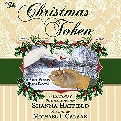 The Christmas Token