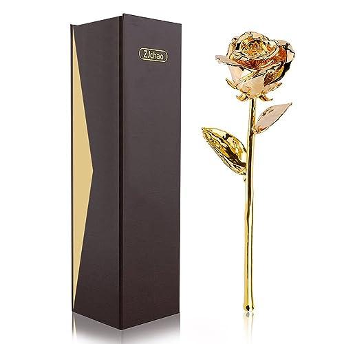 Amazon Wedding Gift Ideas: Wedding Anniversary Gifts: Amazon.com