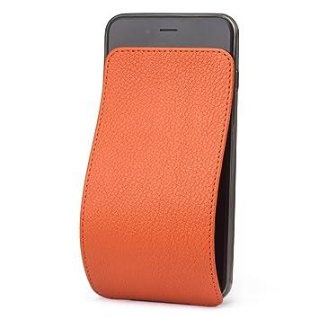 coque iphone 6 marcel