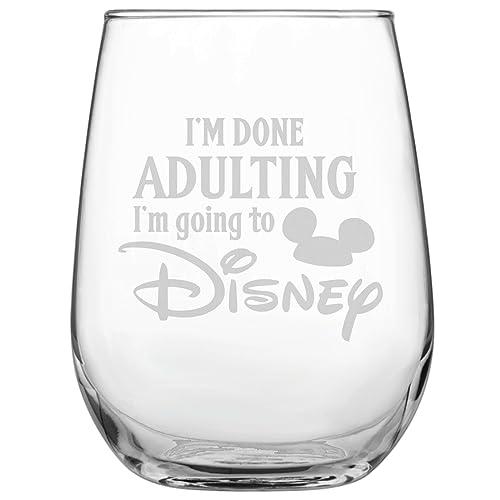 Disney Gifts Amazon Com