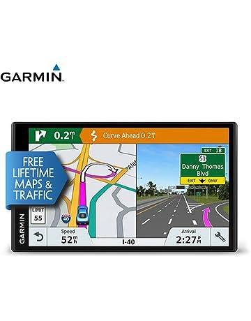Tomtom Australia Map 945.Gps Navigation Amazon Com
